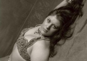 zaira-belly-dance-home-page-copy