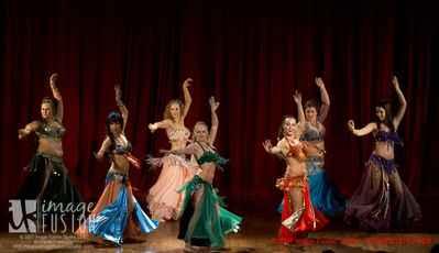 troupe-hareem_fitna