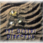 Introducing….The Desert Diamonds
