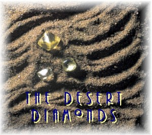 The_Desert_Diamonds