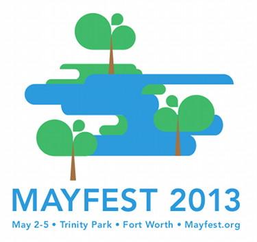 Mayfest Festival 2013